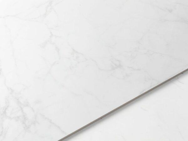 Marble Caliza 1200X600 Polished
