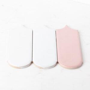 Ceramics Feather 90×300