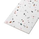 Color Terrazzo 600x300 Gloss 23502 (35502)