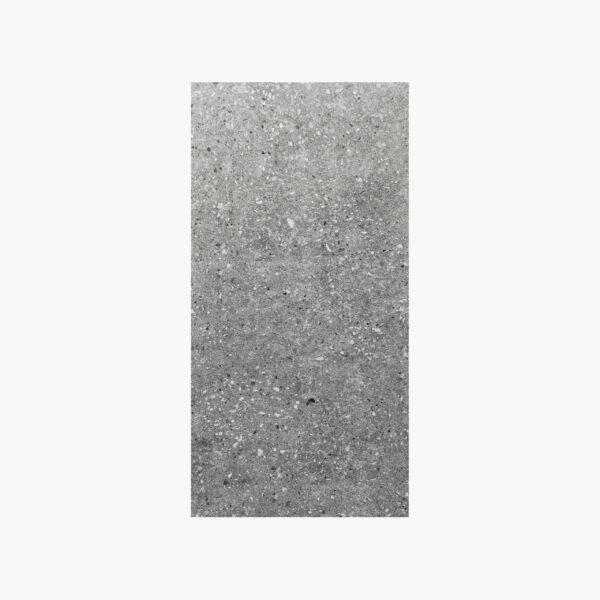 Frammenti Matt 600×300 Pearl top