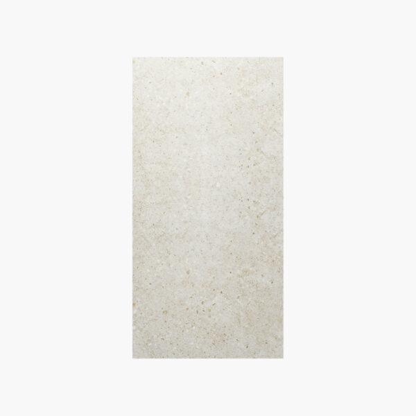 Frammenti Matt 600×300 White top