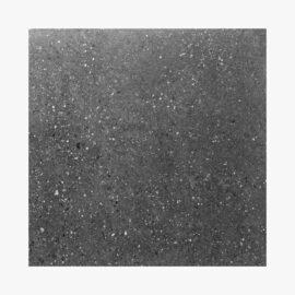 Frammenti Matt 600×600 Black