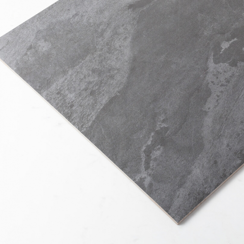Stone Frediana 600X600 Textured Black