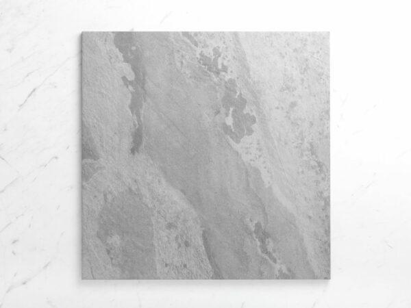 Stone Frediana 600X600 Textured Grey