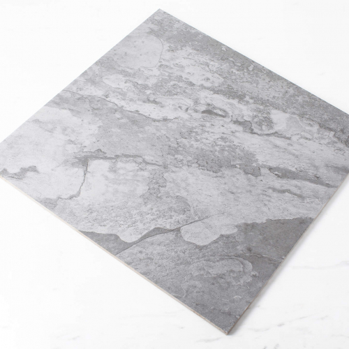 Stone Frediana 600X600 Textured Grey