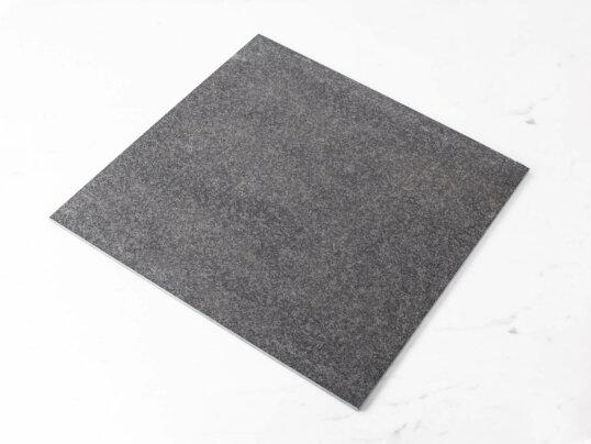 Stone G684 Granite 600X600 Matt Charcoal