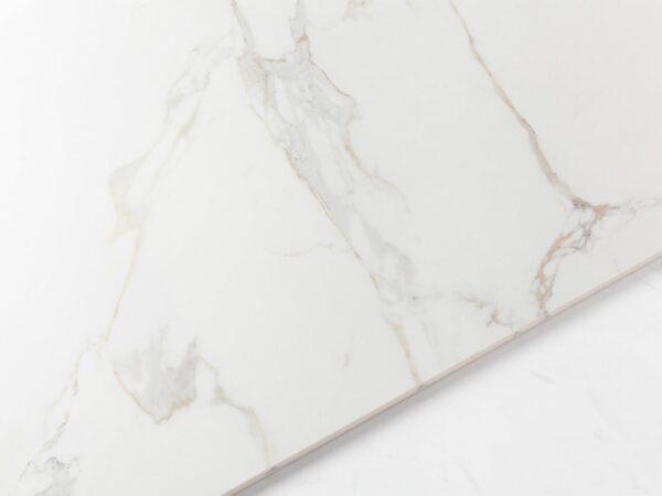 Marbleplus Golden Carrara 1200X600 Polished