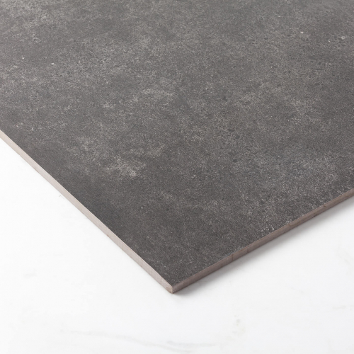 Cement Kosmos 600X600 Matt Dark Grey