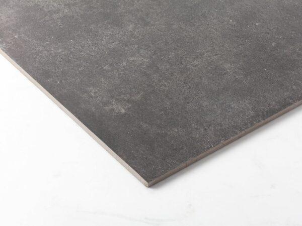 Cement Kosmos 600X600 Matt Dark Grey