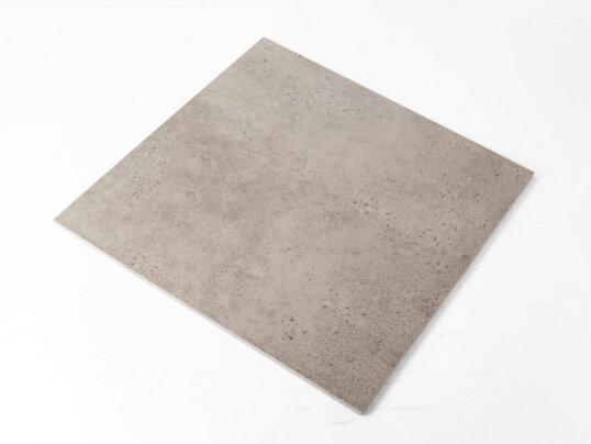 Cement Kosmos 600X600 Matt Grey