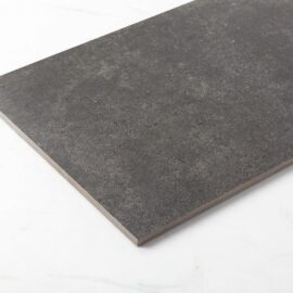 Cement Kosmos 600X300 Lappato Dark Grey