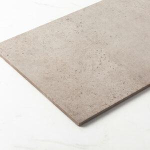 Cement Kosmos 600X300 Lappato White