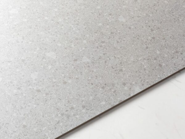 Marble Lagodi 1200X600 Satin Beige