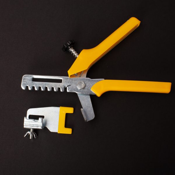Levelling Gun 24x13cm
