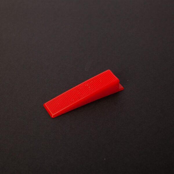 Levelling Wdege 1.5mm