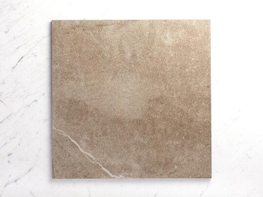 Stone Lurax 600X600 Matt Beige
