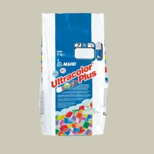 Mapei Grout Ultra Color Plus Alu 137 5kg Caribbean