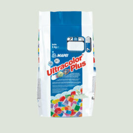 Mapei Grout Ultra Color Plus Alu 103 5kg Moon White