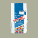 MAPEI GROUT ULTRACOLOR PLUS River Grey