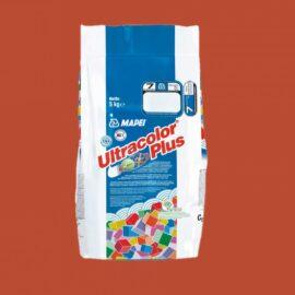 Mapei Grout Ultra Color Plus Alu 145 5kg Terra di Siena