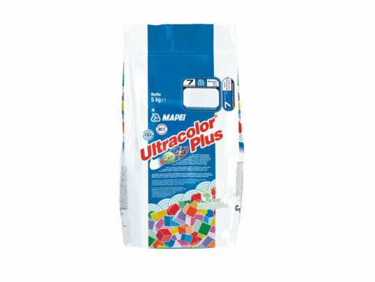 Mapei Grout Ultra Color Plus Alu 100 5kg White