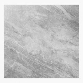 Marble Moon Grey Honed 800×800