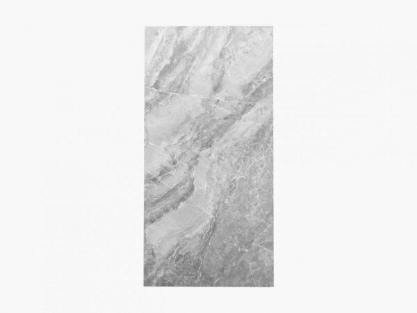 Marble Moon Grey Matt 300×600_top
