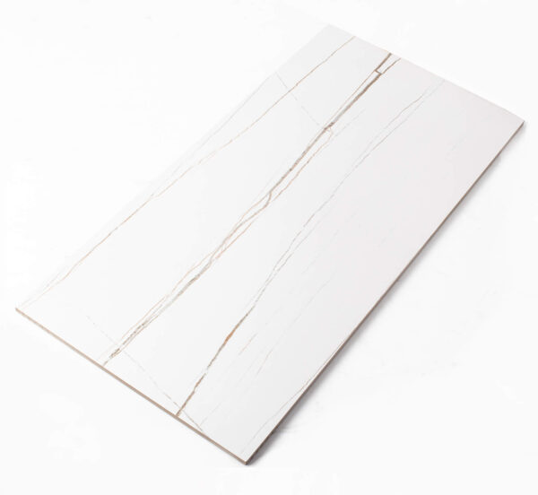 Marble Marmo Apt 800X400 Honed White