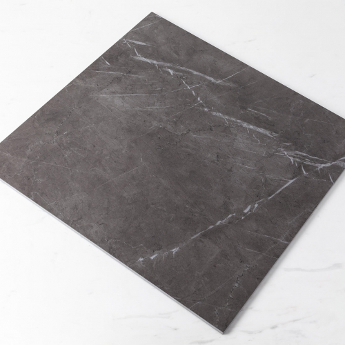Marvel 600x600 Matt Pietra Grey
