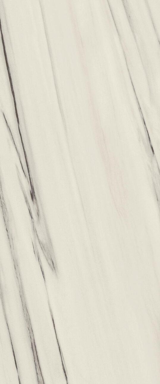 Tilemall MarvelDream_Bianco-Fantastico_1200x2780_Lappto_01