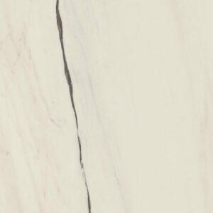 Italian MarvelDream 1200x2780 Lappato Bianco