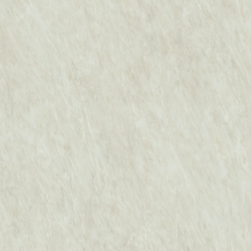 Tilemall MarvelEdge_ImperialWhite_120x278_Matt