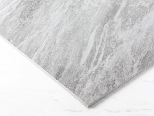 MarvelStone 600x600 Matt Bardigilo Grey