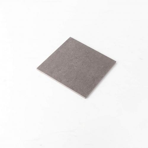 Cement Oslo 300X300 Matt Dark Grey