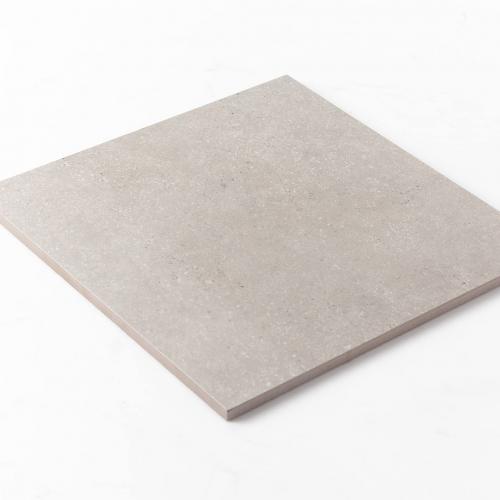 Cement Oslo 300X300 Matt Grey