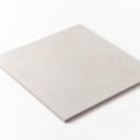 Cement Oslo 300X300 Matt White