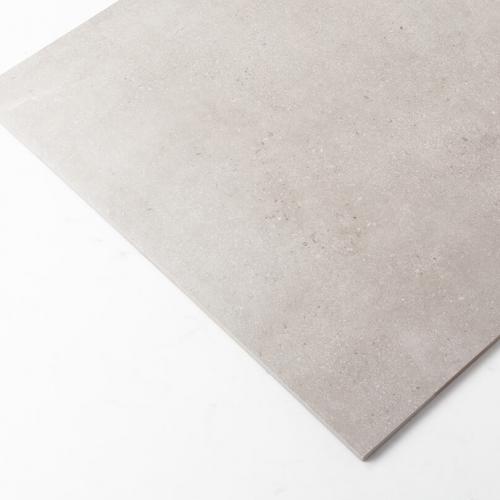 Cement Oslo 600X600 Matt Grey