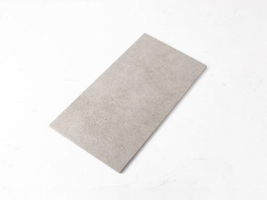 Cement Oslo 600X300 Matt Grey