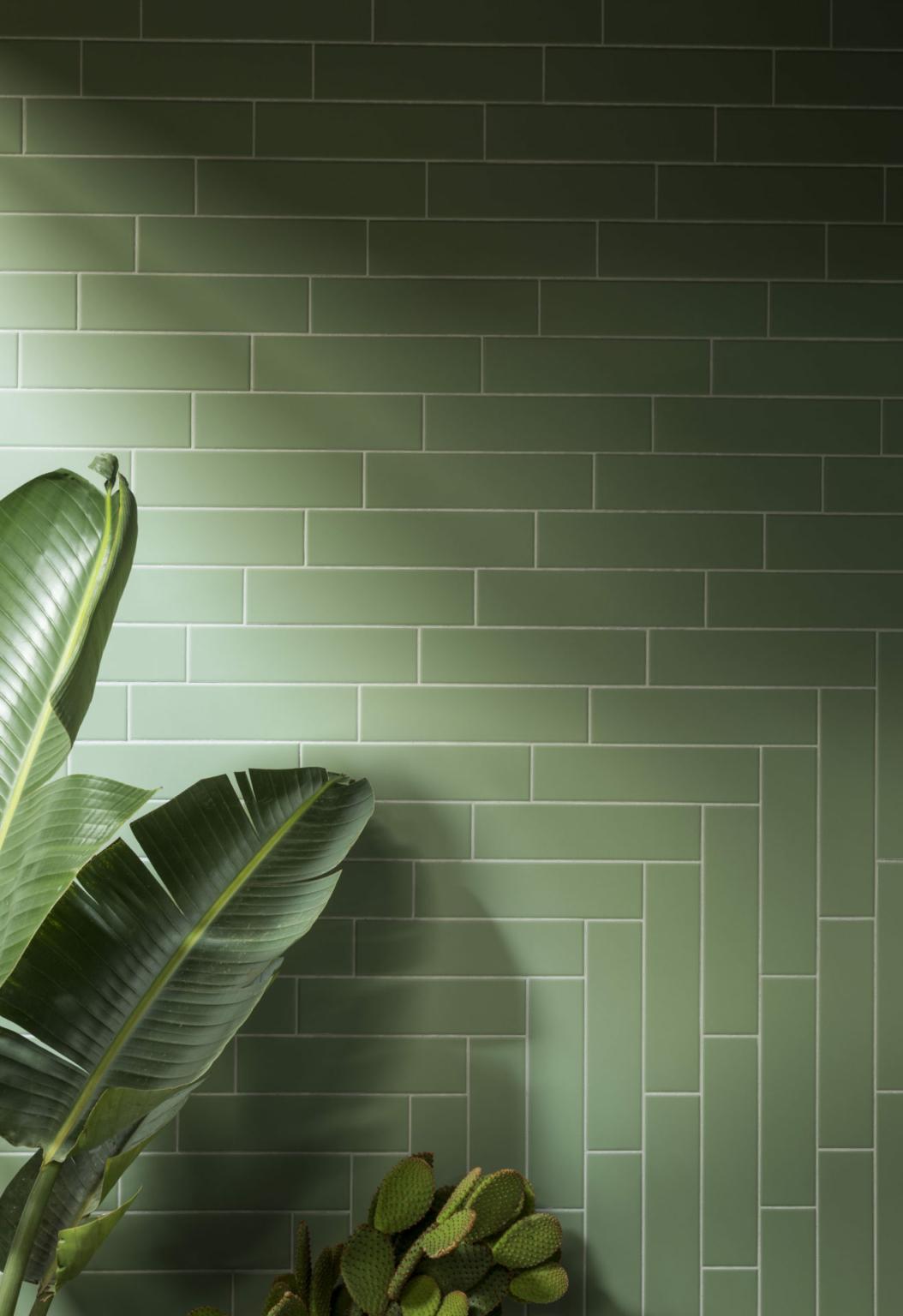 Oska Jungle Green Porcelain  1  1318x1920 1