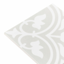 Pattern Tile 200×200 Matt 211514 T01