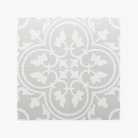 Pattern Tile 200×200 Matt 211514_top