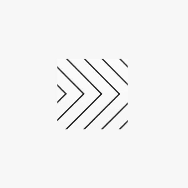Pattern Tile 200×200 Matt 211514