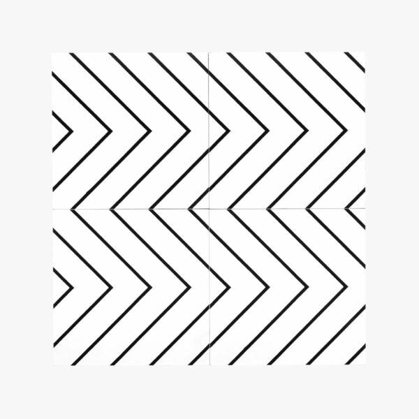 Pattern Tile Maze 210130 200×200 Matt_top