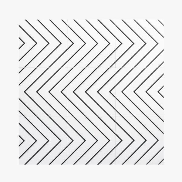Pattern Tile Maze 210130