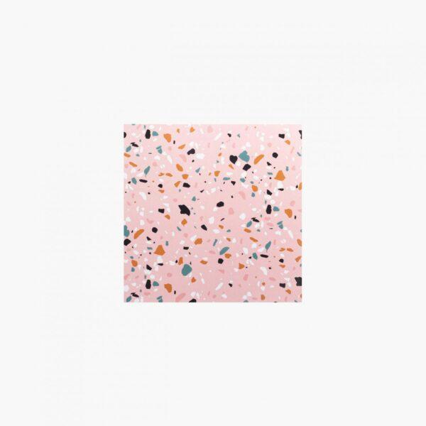 Pattern Tile Terrazzo Series 31196