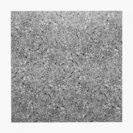 Pattern Tile Terrazzo Series 31299_variation_top_
