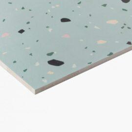 Pattern Tile Terrazzo Series 31415