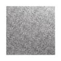 Pattern Tile Terrazzo Series T31299 300X300 Matt