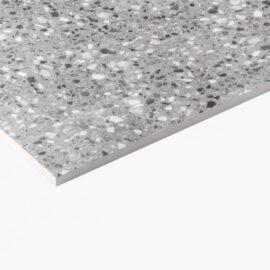 Pattern Tile Terrazzo Series 31299