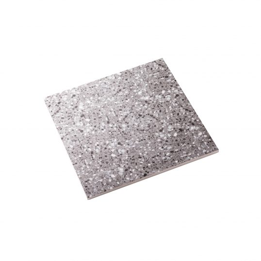 Pattern Tile Terrazzo series T31299